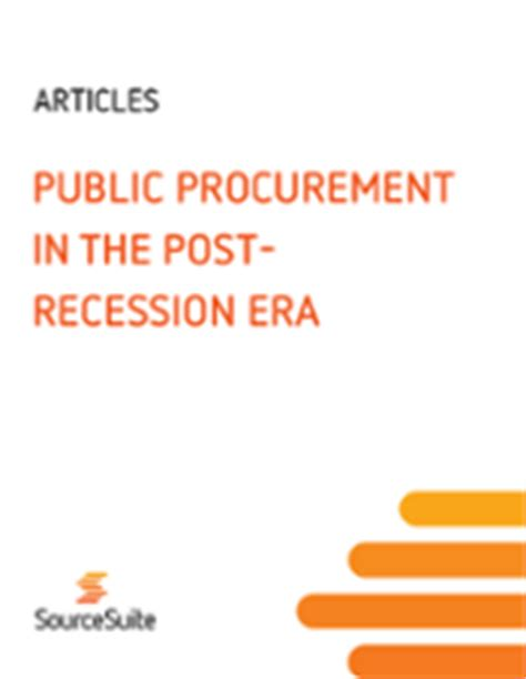 Essay on recession in the world today